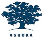 Ashoka-small