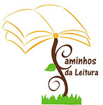 Biblioteca-Caminhos-da-leitura-small