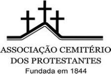 LOGO_ACP_logo