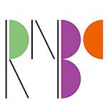 Rede-Nacional-de-Bibliotecas-Comunitarias-small