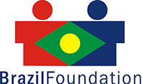 brazilfoundation-small