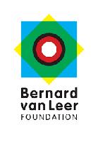logo-van-leer2
