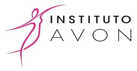 logo_Instituto-Avon
