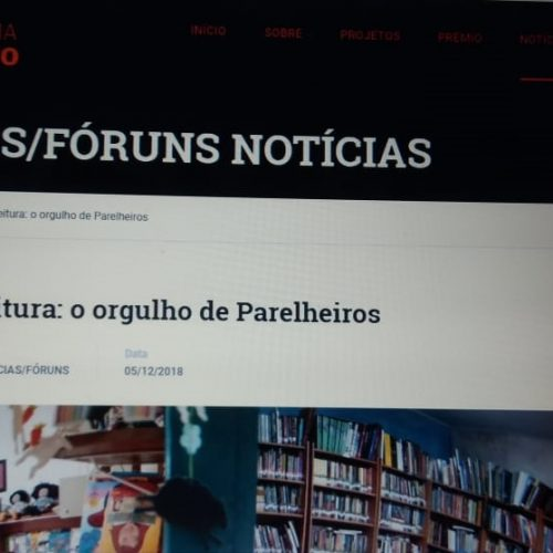 pro-livro