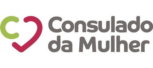 CONSULADO DA MULHER