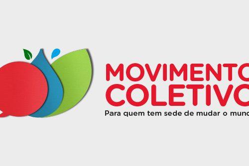 Movimento Coletivo