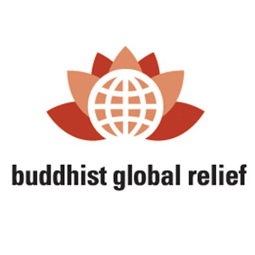 buddhist-global-relief-logo