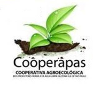 logo cooperapas