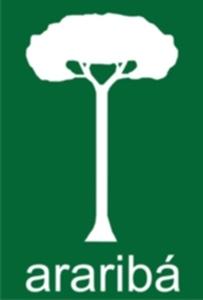 logo_arariba_verde_ed_red 1