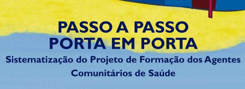 PASSO A PASSO PORTA EM PORTA